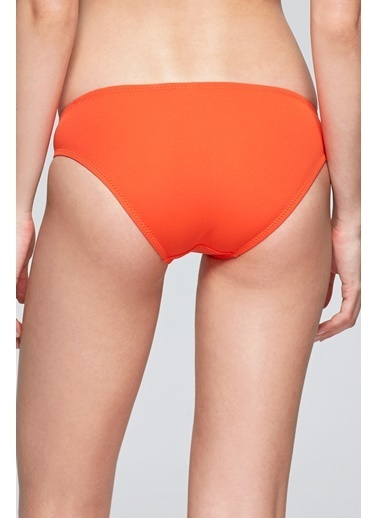 Reflections Bikini Alt Oranj